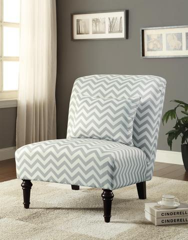 My Budget Furniture U2014 C902118 Accent Chair
