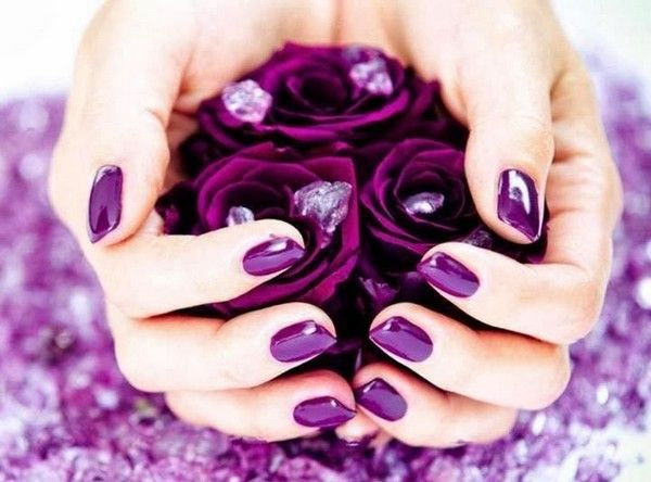 Latest nail art designs for girls 2014 2015 nail art pinterest latest nail art designs for girls 2014 2015 prinsesfo Images