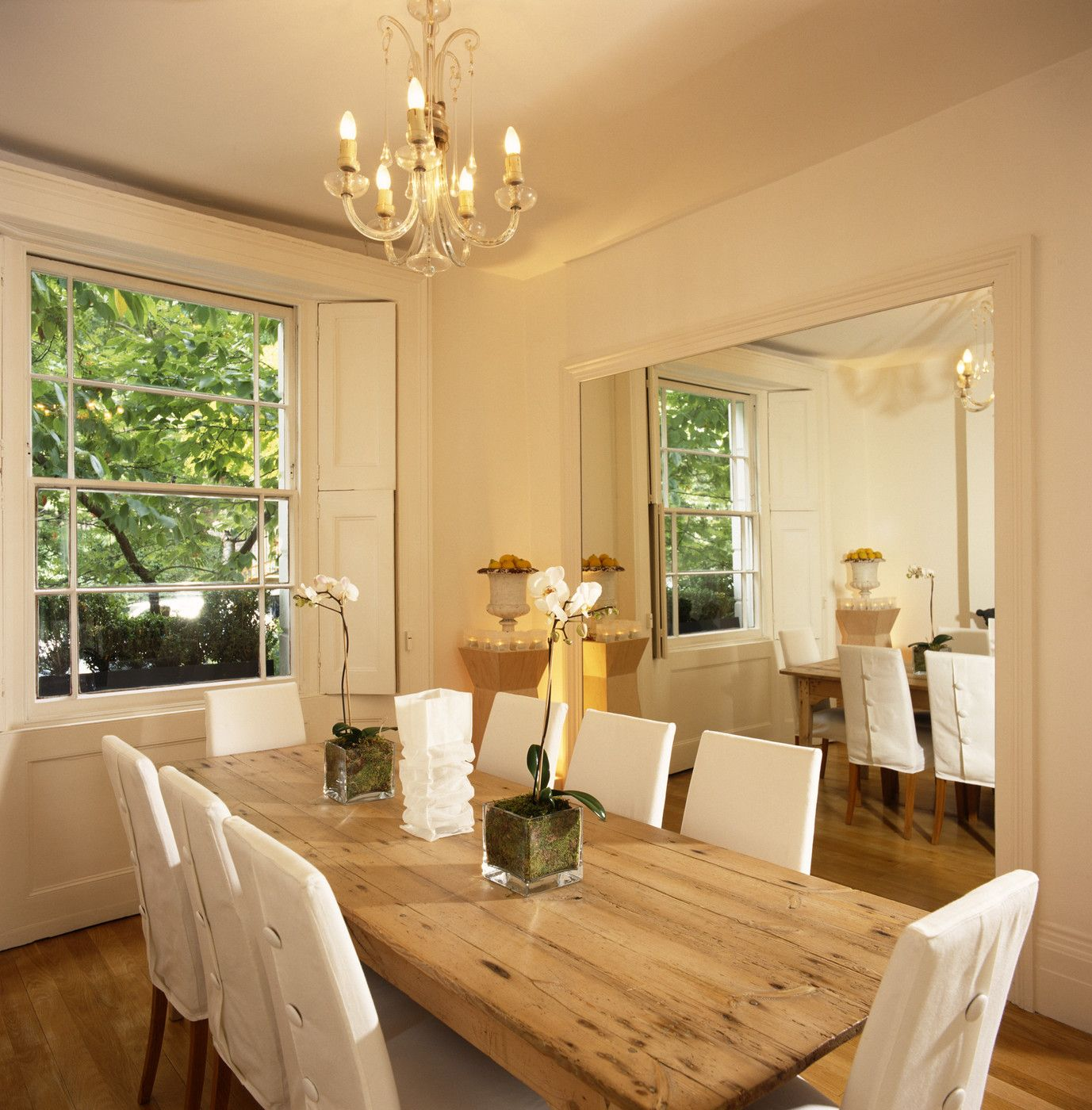15++ Pine dining room sets Best Choice