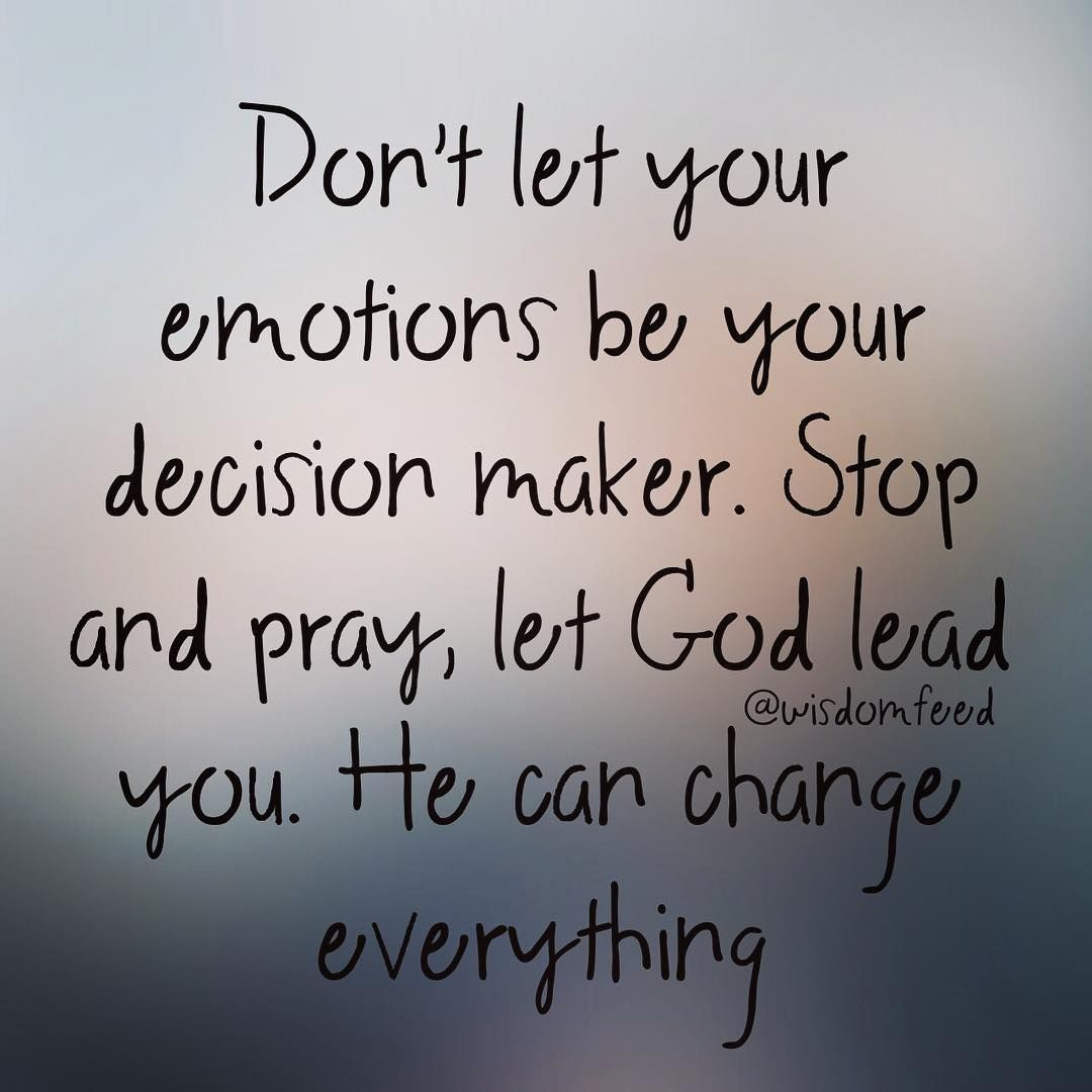 Pin By Patricia Ortega On So True Quotes About God Faith Quotes