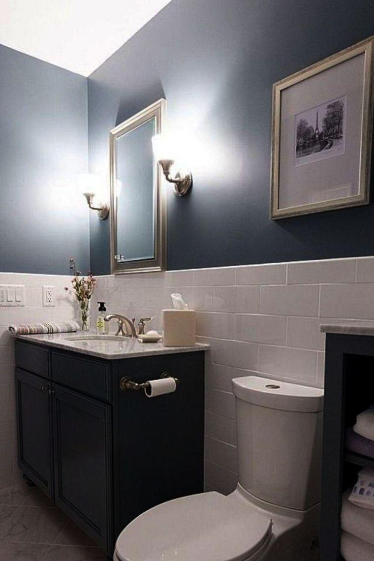 Small Bathroom Remodeling Ideas Gallery those Bathroom ...