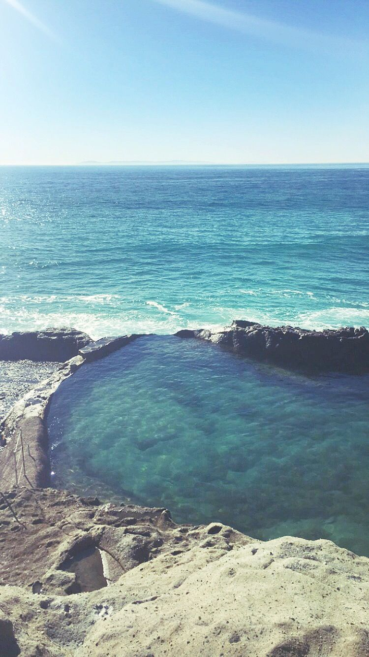 I Recently Went On An Adventure Day To Find Some Of The Best Hidden Places In Laguna Beach Here Is What Found Victoria Tower Have Been