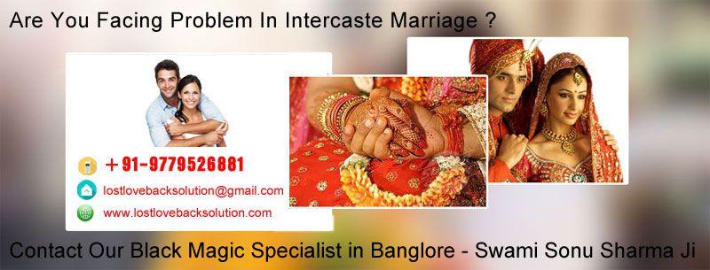 Best Black Magic Specialist In Bangalore