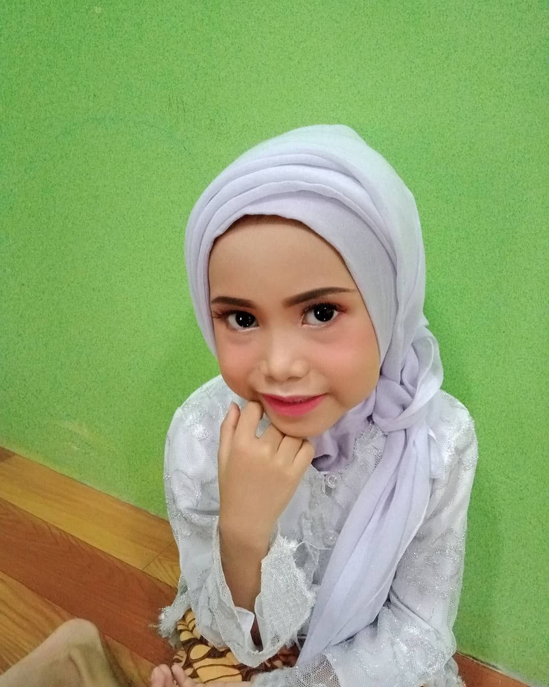 [New] The 10 Best Makeup (with Pictures) Anak nya ibu d