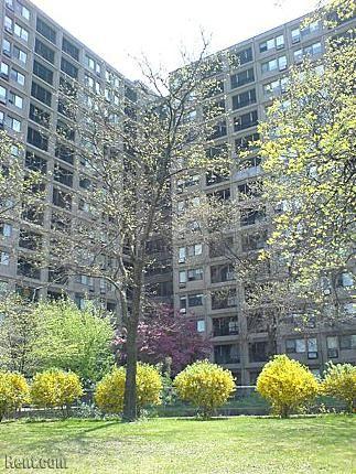 Harbor Brook 80 Hanover Street Meriden Ct 06451 Rent Com Hanover Street Meriden Harbor