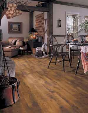 Harrisburg Laminate Floors Touch Of Color Flooring S In