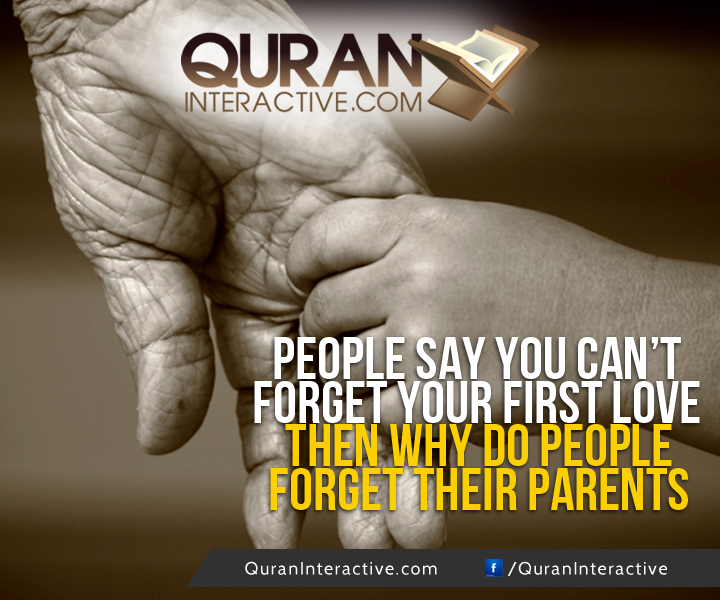 """Narrated Abu Huraira: A man came to Allah's Apostle and said, """"O Allah's  Apostle! Who is more entitled to be treated … 