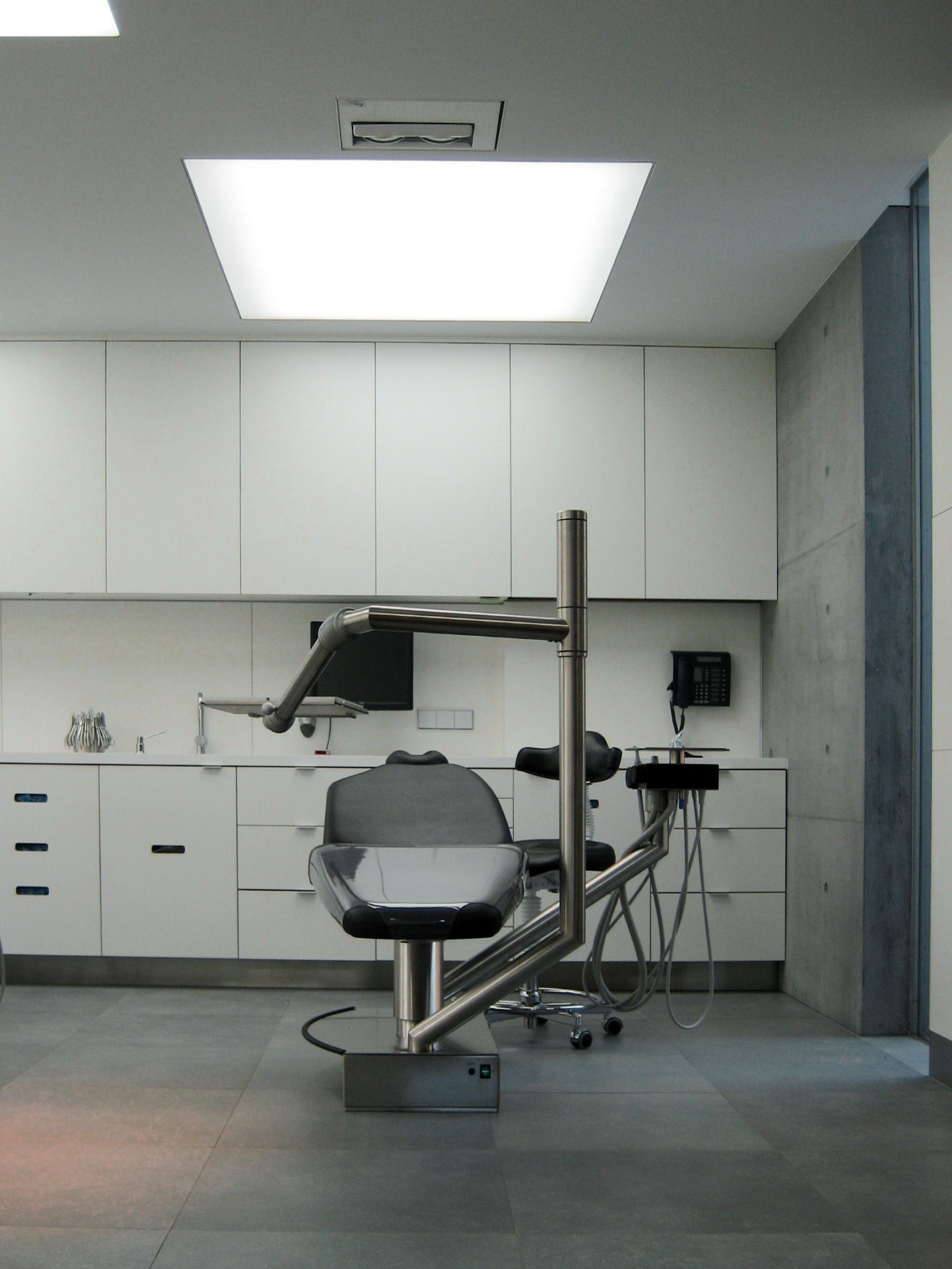 dentist office design. Dental Office Design, Designs, Ideas, Medicine, Orthodontics, Interior Desk Medical Science, Dentist Design D