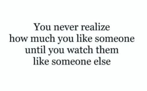Love Quote Life Pinterest Quotes Love Quotes And Words