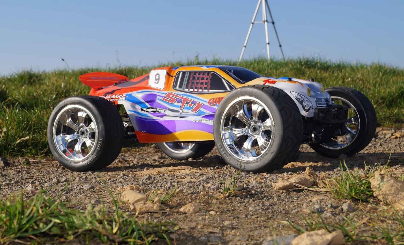 Best RC Car Under 100 Dollars Fastest RC Drift Car Ever