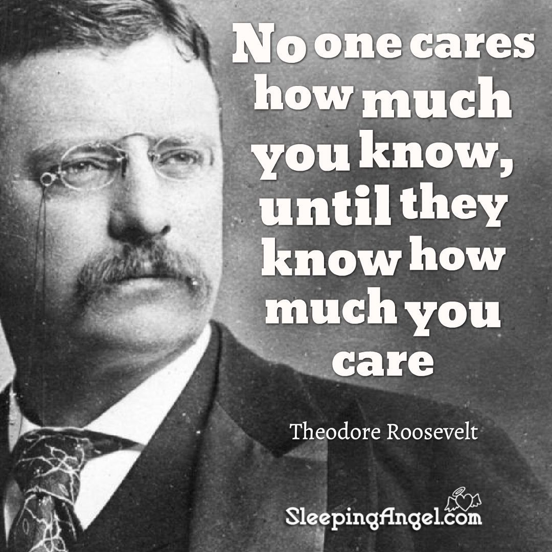 Theodore Roosevelt Quotes Theodore Roosevelt Quote  Beautiful Quotes  Pinterest