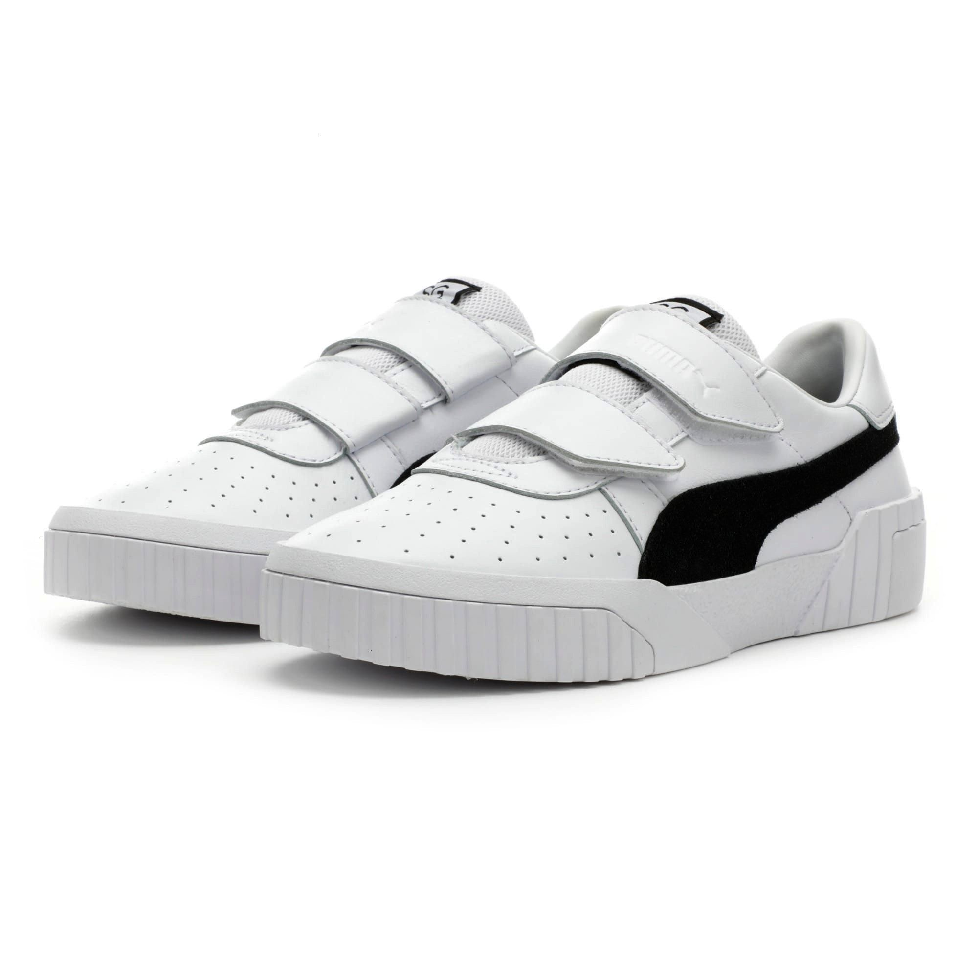 Review : Nike Air Max 270 toute blanche 'Triple White'