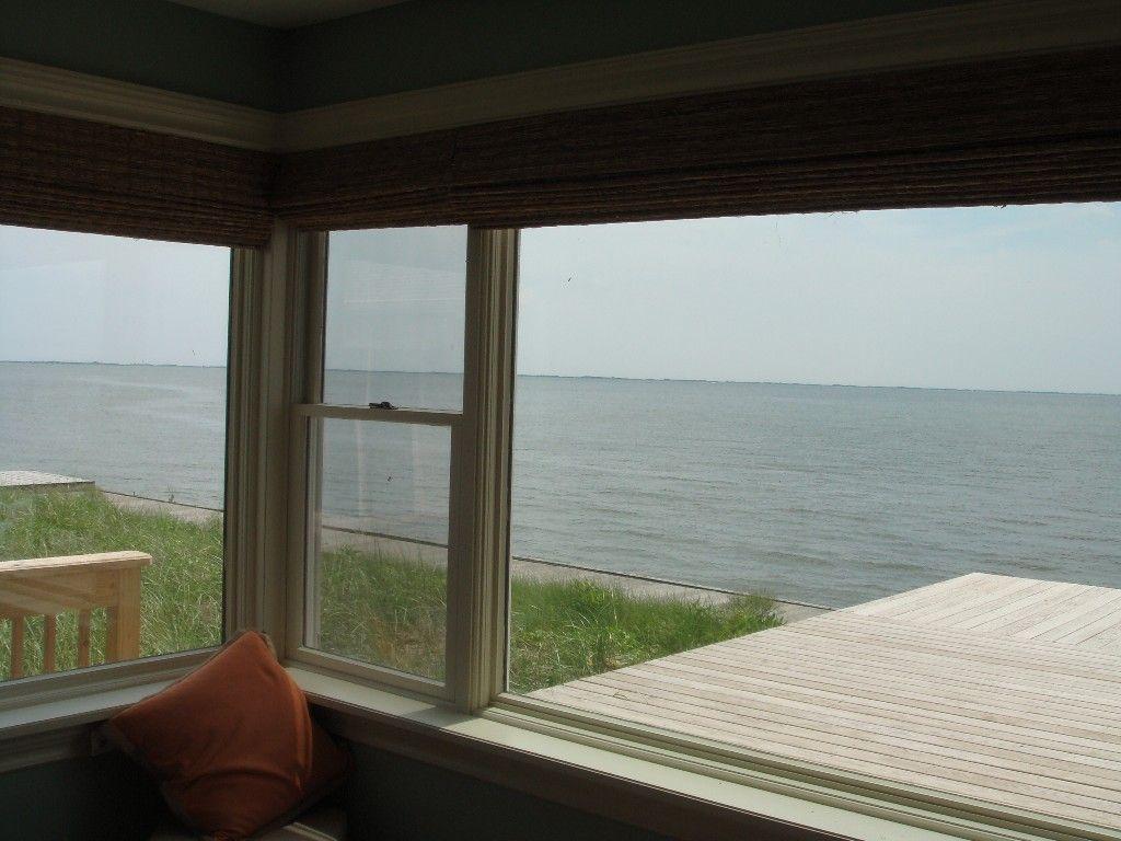 Bellport Vacation Rental VRBO 427089 2 BR Long Island