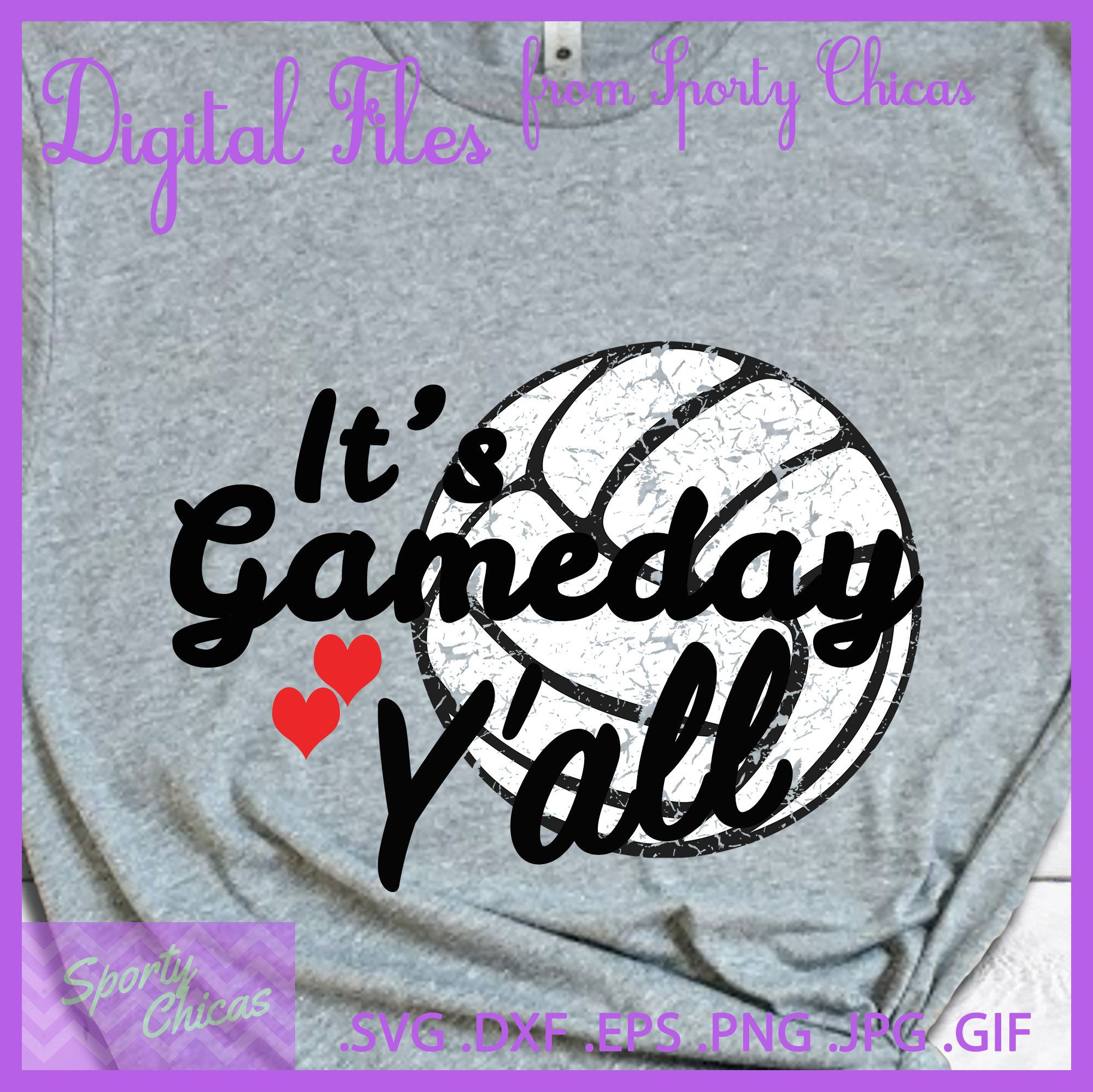 Volleyball Mom Svg Volleyball Svg Its Gameday Yall Etsy Volleyball Mom Team Mom Gifts Coaching Volleyball