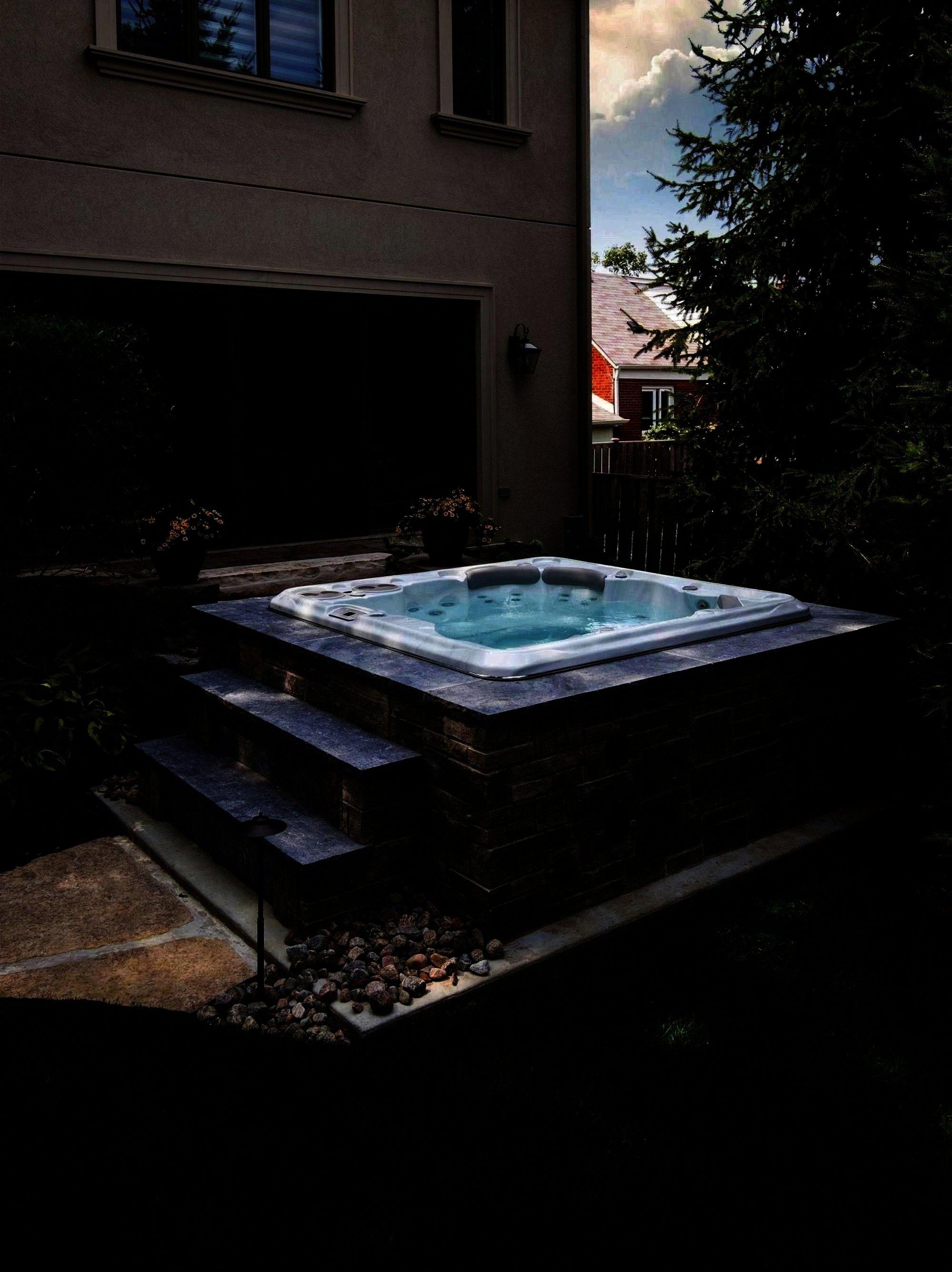 Estateinstall Createground Doesntluxury Installed Luxurytub