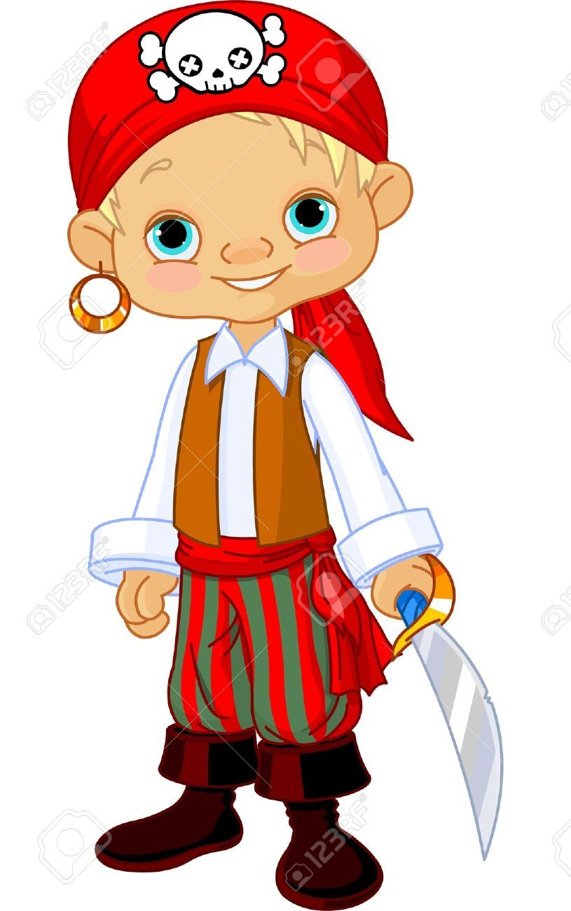 Image result for cartoon pirates images | Pirate pictures ...