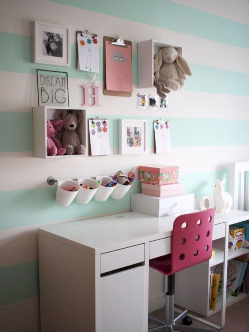 pin on organizing mavven s room on innovative ideas for useful beds with storages how to declutter your bedroom id=64863