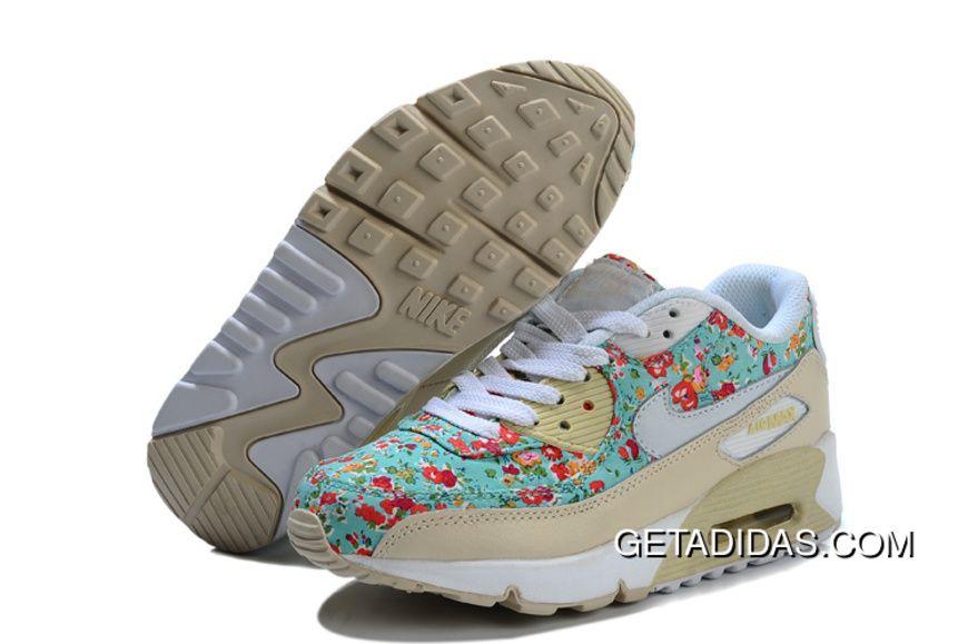 https://www.getadidas.com/nike-air-max-90-womens-bright-jade ...