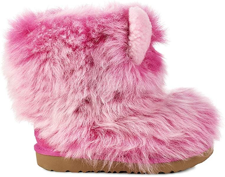 Kids uggs, Kids cowboy boots, Toddler boots