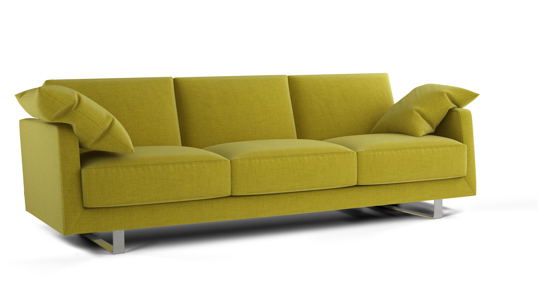 Sensational Earnshaw Small Corner Sofa Downstairs Large Sofa Sofa Machost Co Dining Chair Design Ideas Machostcouk