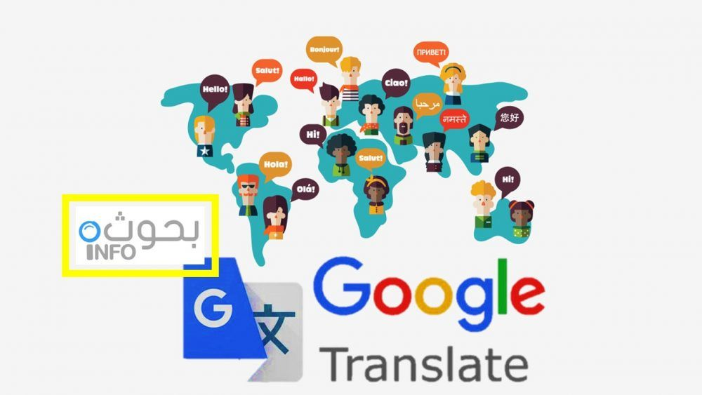 ترجمة جوجل مميزاتها وطريقة استخدامها Gaming Logos Logos Google