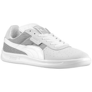 PUMA California 2 NM - Women's - Shoes x also bought these.