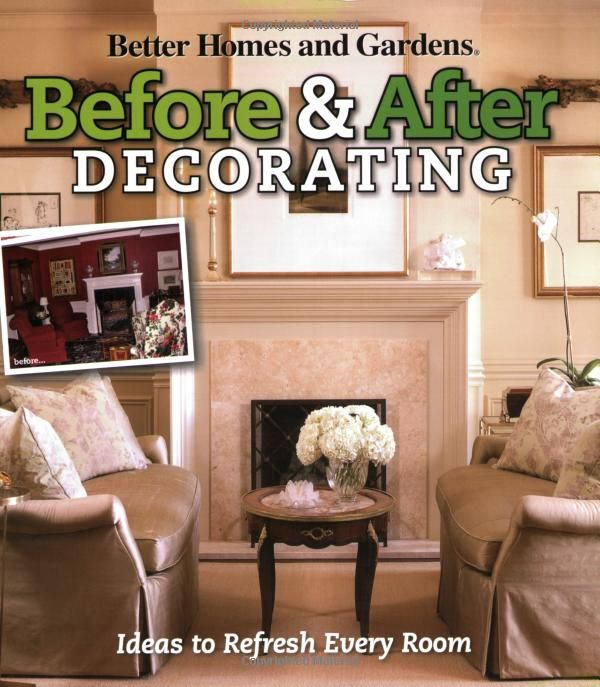Before and after decorating better homes and gardens decorating better homes gardens kitchen design home and garden design ideas sto