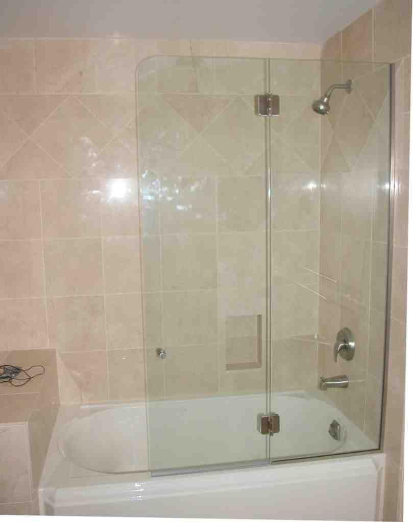 38 Glass Shower Door Home Bathroom Pinterest Shower Doors