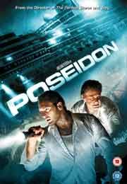 Poseidon 2006 Hindi Dubbed Movie Watch Online Free With Images