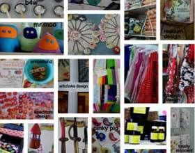 Yarraville Markets