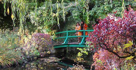 La Ferme Des Isles B B Charme Et Standing 33 0 6 63 46 00 45 Jardins Chambre D Hote Nature