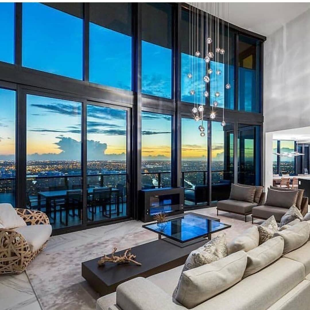 What An Incredible Living Room Double Tap If You Agree Follow Us Mens Success For More Luxury Things Found On Dream House Decor Luxury Homes Luxury Living #rich #luxury #living #room