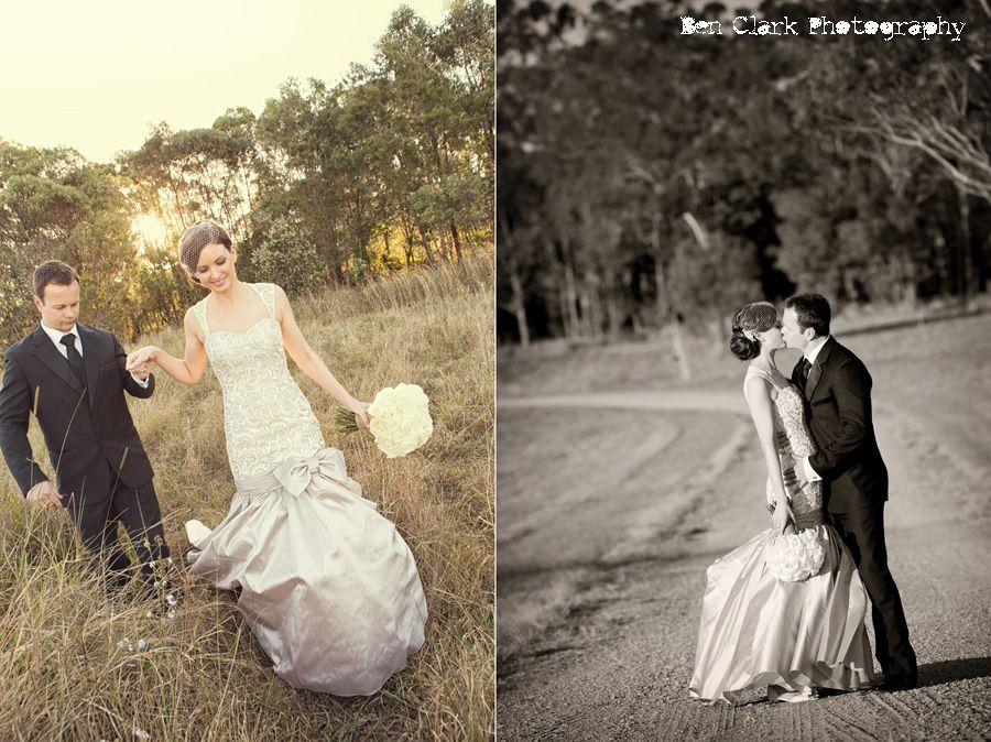 Vintage Wedding Dress Ben Clark Photography Wedding Dresses Vintage Wedding Wedding Dresses