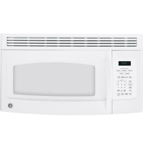Model Search Hvm1540dp1ww Microwave Microwave Oven Built In Microwave Oven