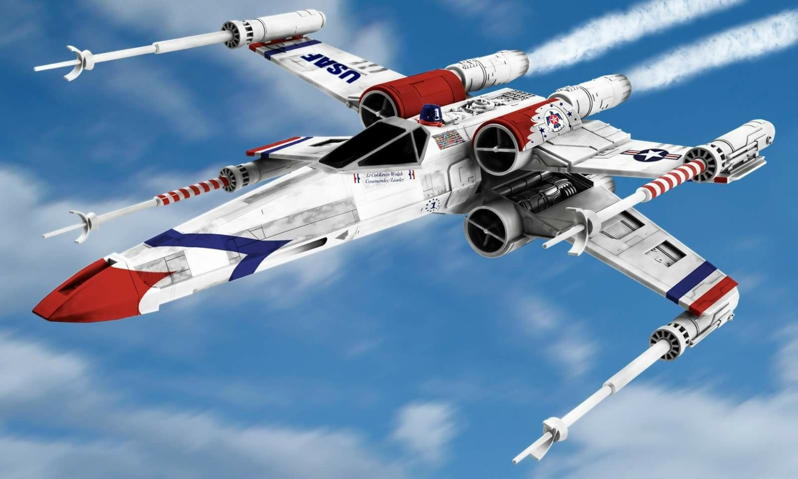 Pin by William Baker on Thunderbirds Airplane fighter