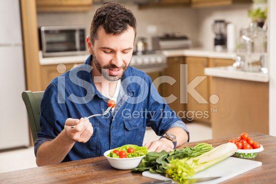 Manner kennenlernen in essen