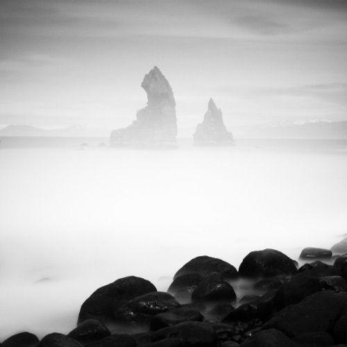 Iceland by Michael Schlegel | InspireFirst