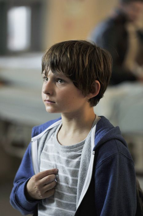 Pin By All Things Once Upon A Time On Henry Mills Jared Gilmore