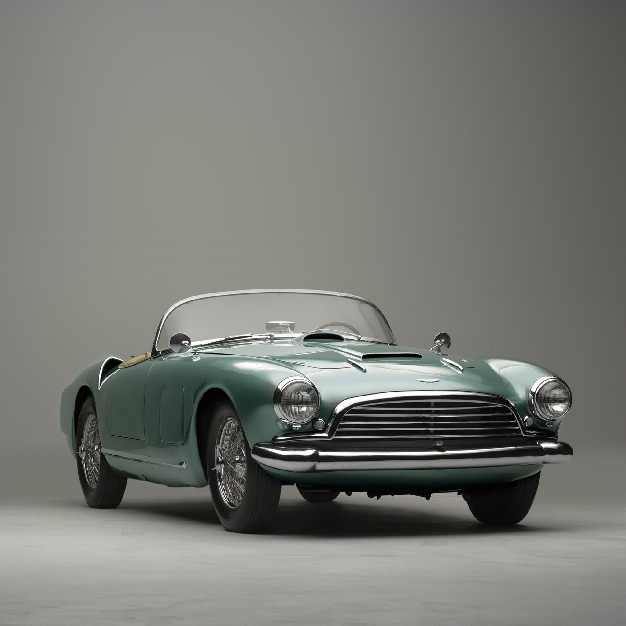 Aston martin d82 - Tap to see more of the best vintage cars ...