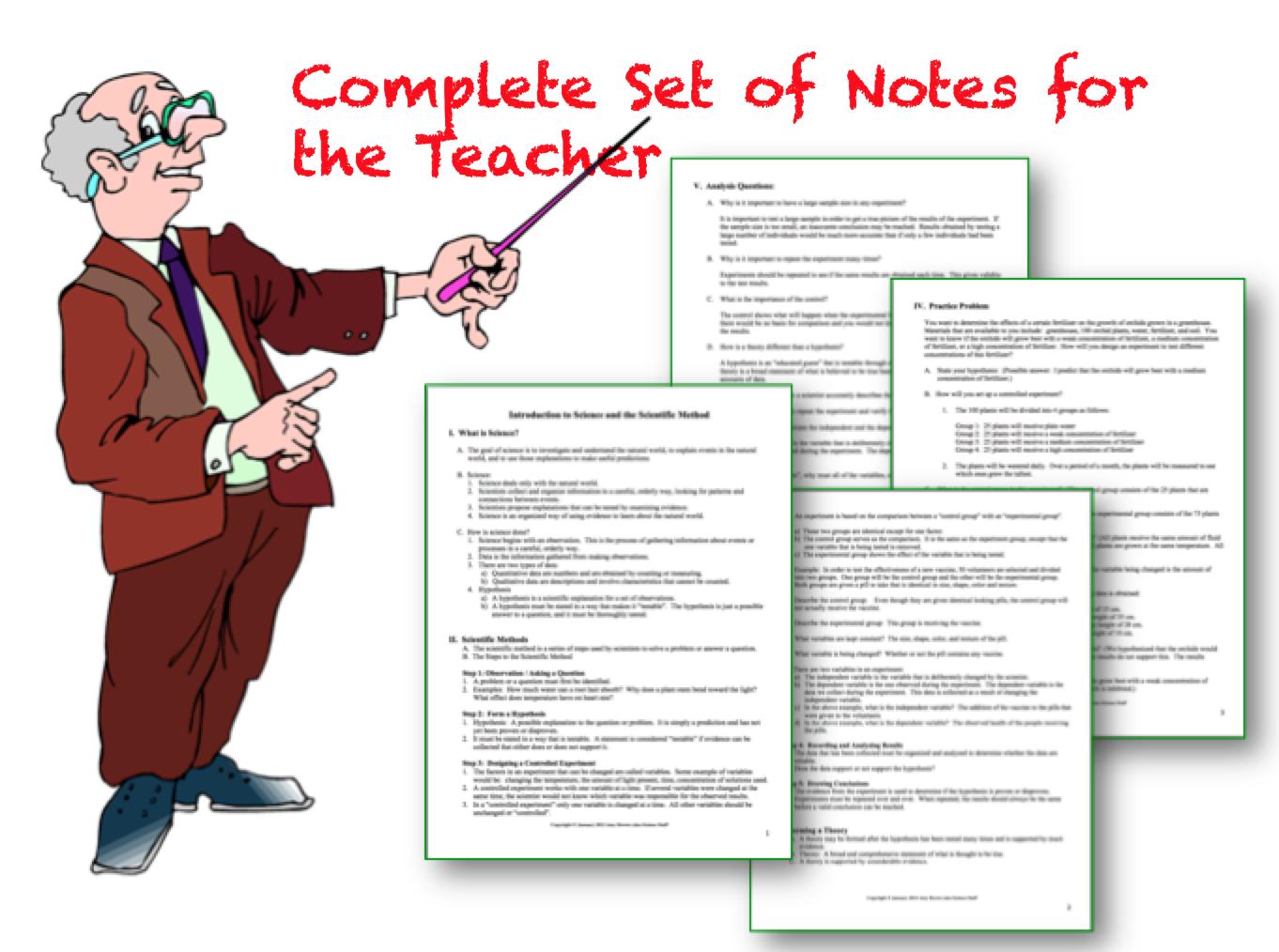Secondary Teacher Labor Day Blog Hop