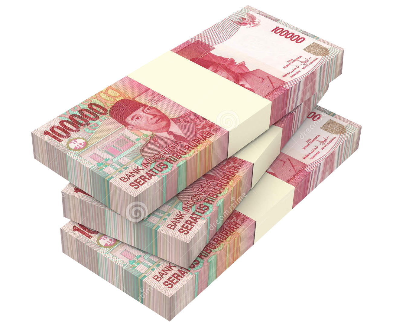 Cartoon Category Money Image. It Is Of Type Png. It Is Related To