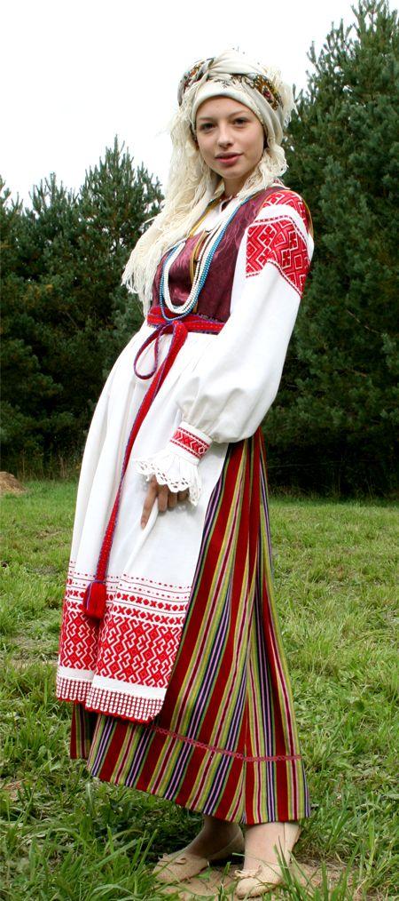 Скарбница — народные промыслы Беларуси » Разработки