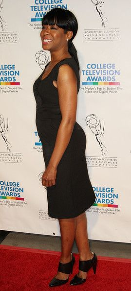 tichina arnold - Bing images | tichina Arnold | Pinterest ...