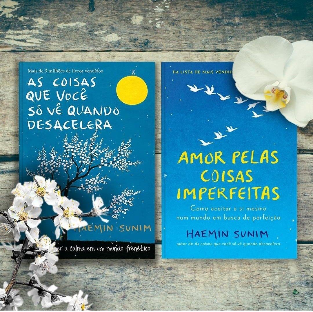 Pin De Yasmim Oliveira Em Livros Com Imagens Livros Autores