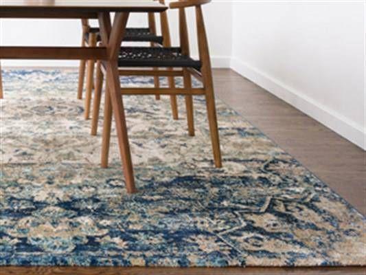 Napa Style Furniture And Napa Style Decor | LuxeDecor