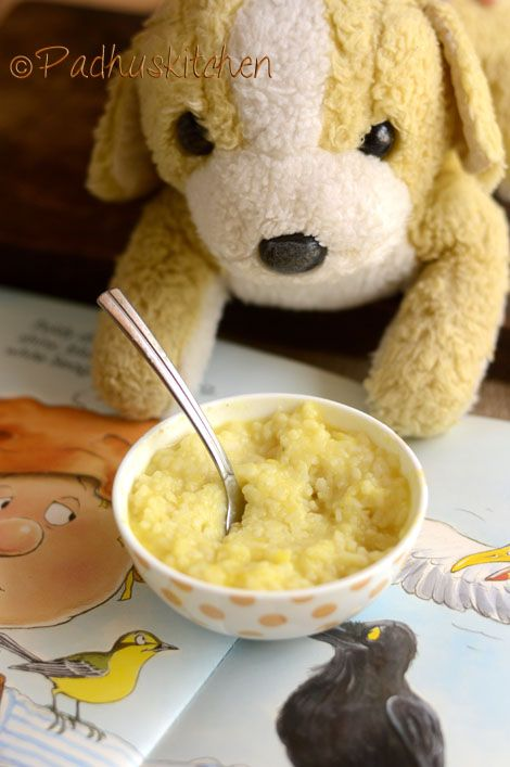 Khichdi for babies baby food pinterest festival recipe indian easy to cook indian vegetarian recipes south indian north indian dishestamil brahmin recipes with step by step cooking instructions and pictures forumfinder Image collections