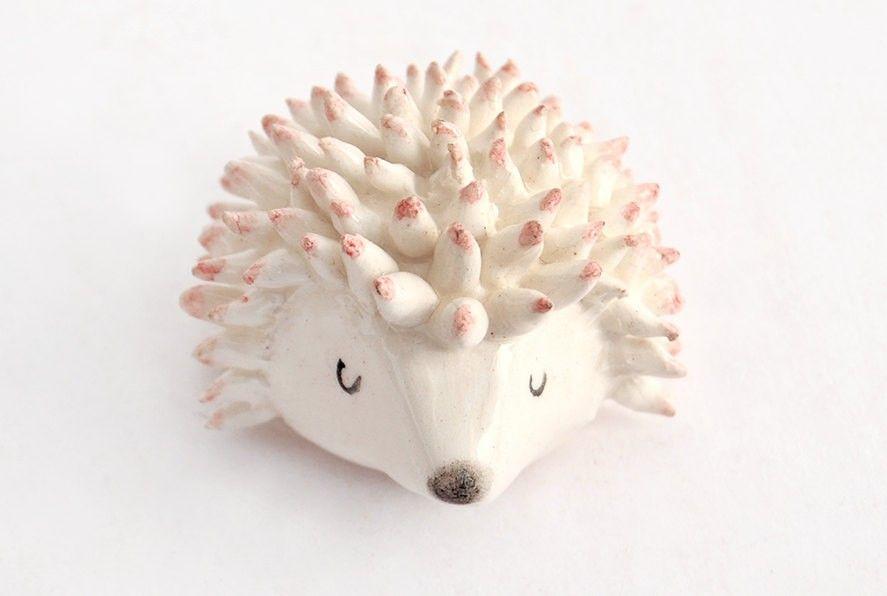 Милейшая керамика от испанской мастерской Barruntando - Ярмарка Мастеров - ручная работа, handmade