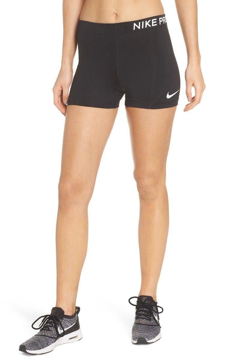 Nike Pro Short Shorts Nike pro shorts, Nike pros, Active