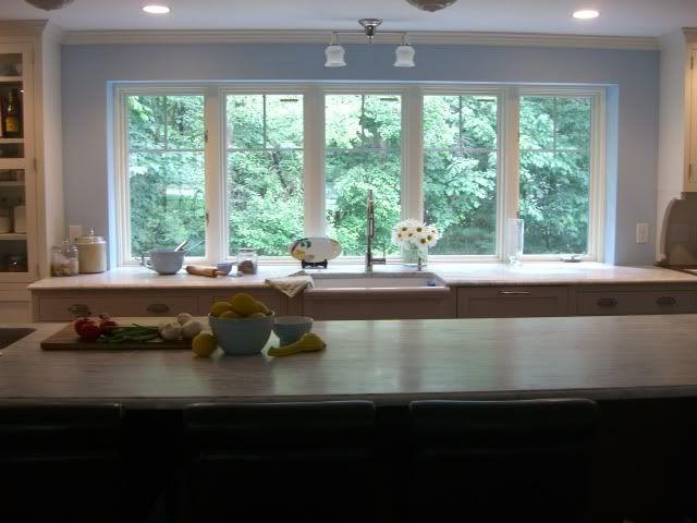 house windows  u0026 counter   ns house inspiration   pinterest   counter top      rh   za pinterest com
