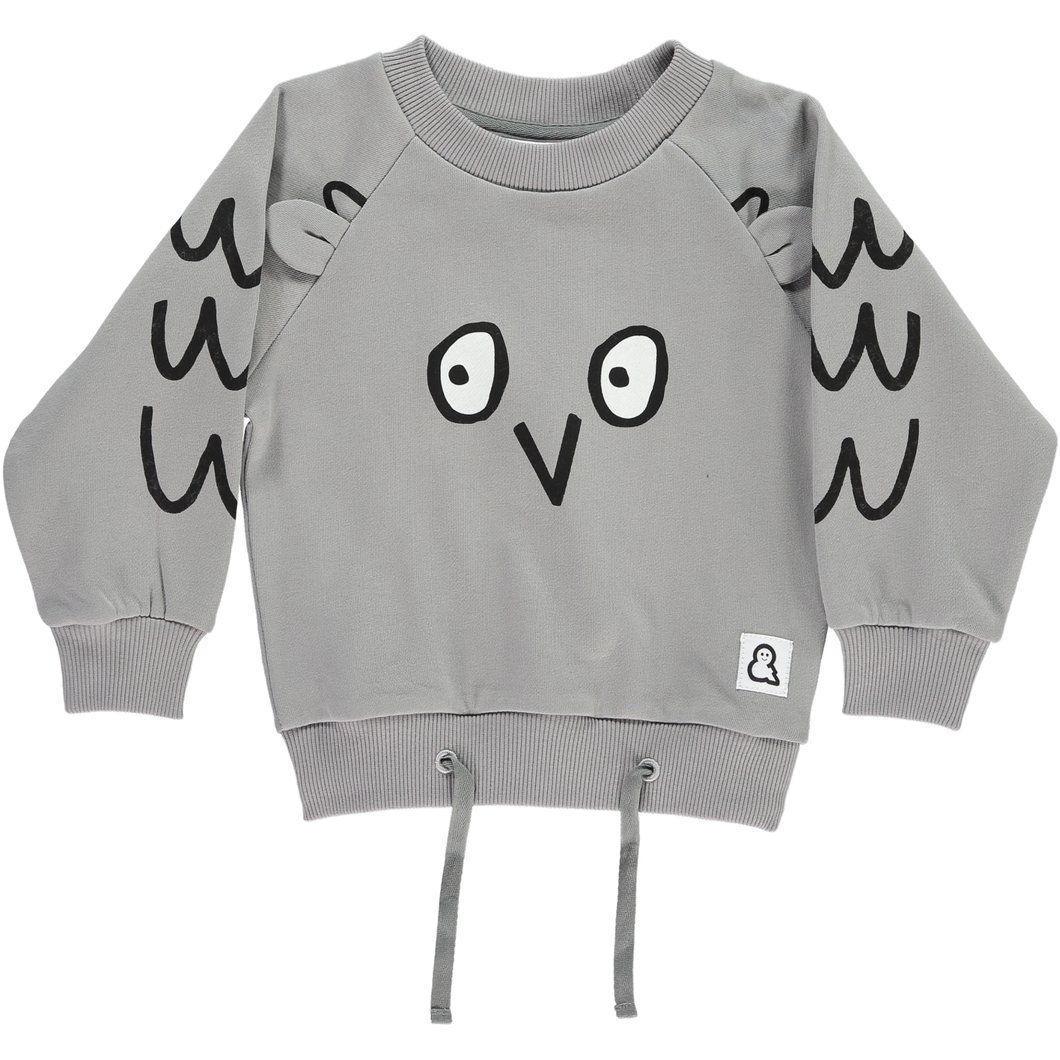 c08e7b532ba Οργανική ζακέτα Boys & Girls - Sherpa   Boys&Girls - Παιδικά ρούχα από  οργανικό βαμβάκι   Gloves, Sweaters και Winter